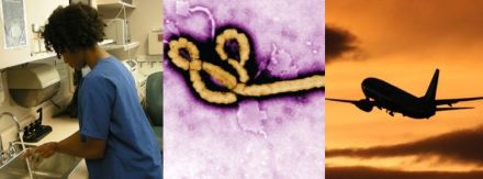 O que precisamos saber sobre Ebola