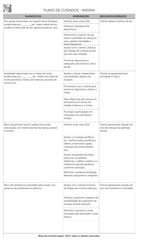 Direitos autorais reservados. Produção total ou parcial proibida.