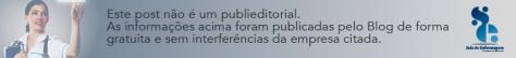 No_Publi_Post