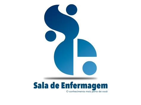 Logo_SaladeEnfermagem.com