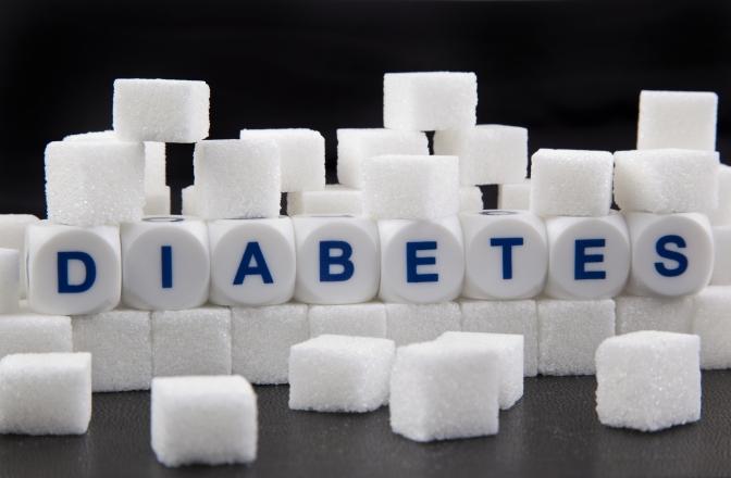 Concursando: Vídeo-aula sobre Diabetes Mellitus com resolução de questões da EBSERH