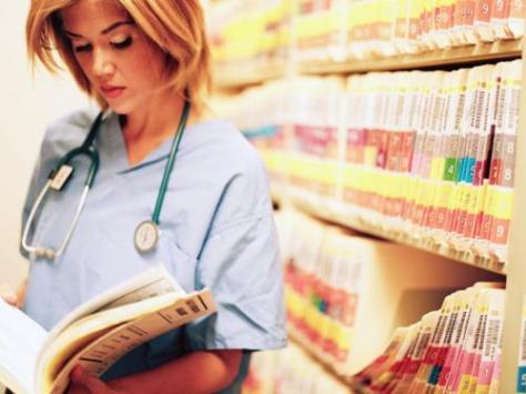Imagem: Blog Profissão Enfermeiro