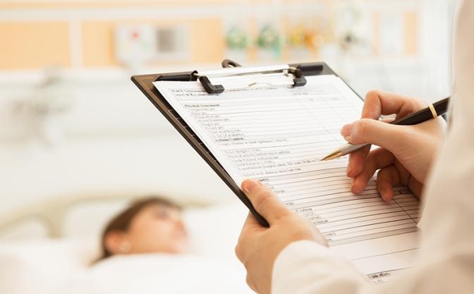 Dicas para uma boa anotação de enfermagem