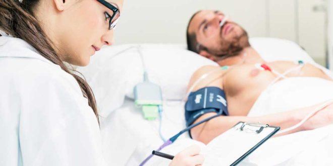 Analgesia e Sedação Terapia Intensiva – Parte 2