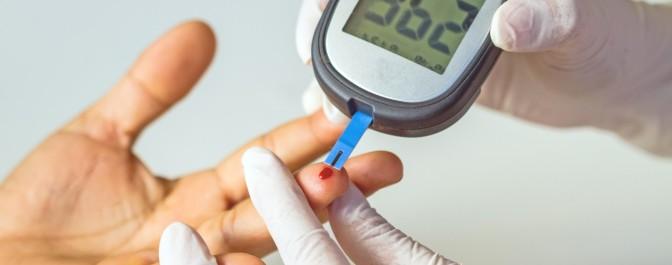 Quando podemos classificar a hipoglicemia como clinicamente significativa?